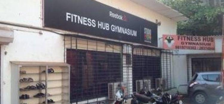 Fitness Hub-Andheri East-2597_nydr9j.jpg