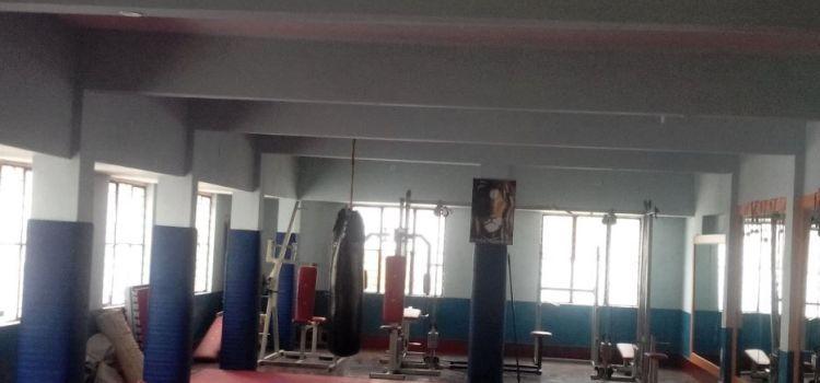 My Taekwondo Club-Basaveshwaranagar-2598_z6vfv0.jpg