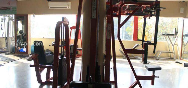 Stamina Gym-Vasai-2621_lkvbvj.jpg