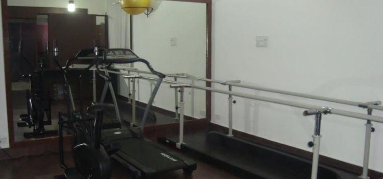 Spectrum Physio Centre-Koramangala-2662_vcnpjr.jpg