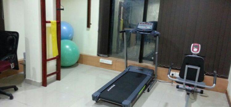 Physionext-The Sagar Clinic-Konanakunte-2732_bo1zz9.jpg