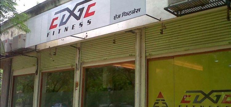 Edge Fitness-Seawoods-2767_poegdl.jpg