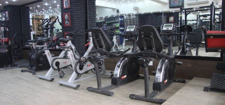 The Gym Health Planet-Janak Puri-2793_tukioz.jpg