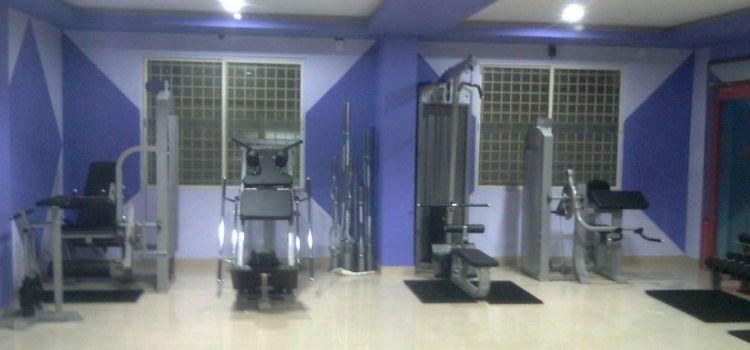 Reforma Fitness-Sanjay Nagar-2811_vrbalv.jpg