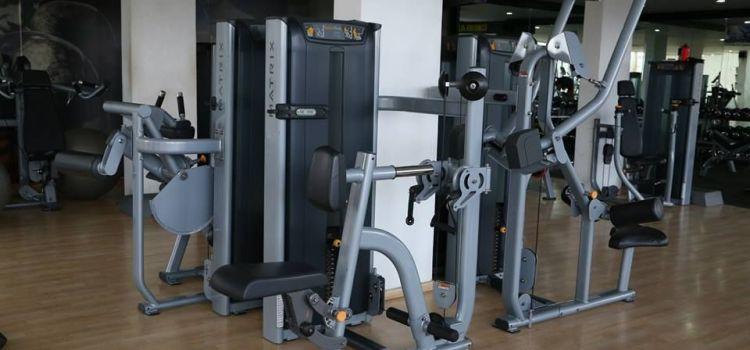 Life fitness-Nagarbhavi-2855_vnllnx.jpg