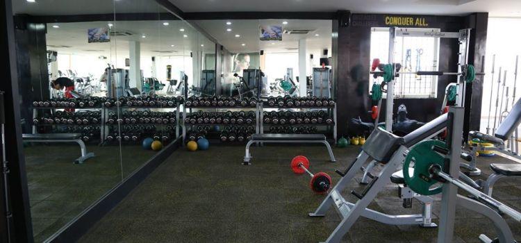 Life fitness-Nagarbhavi-2858_q8ej1q.jpg