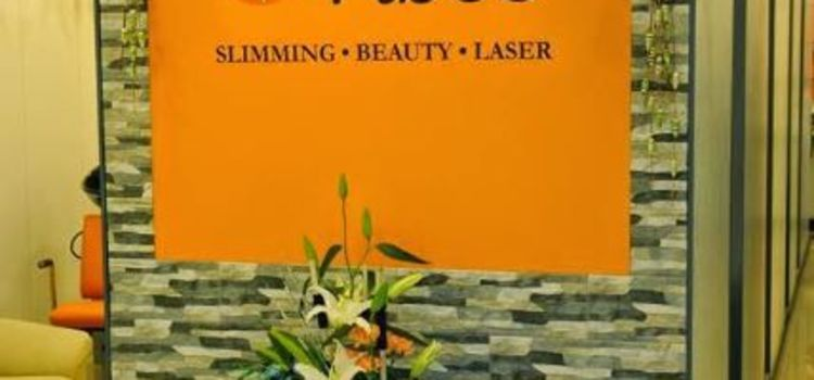 Vibes The Ultimate Slimming And Beauty Centre-JP Nagar 5 Phase-2868_wlwgba.jpg
