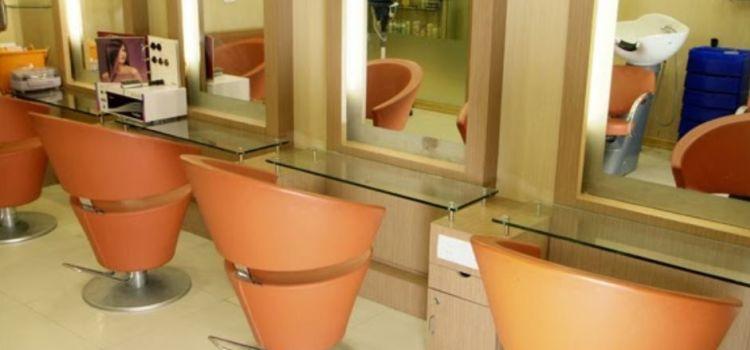 Vibes The Ultimate Slimming And Beauty Centre-Sadashivanagar-2871_rgnxig.jpg