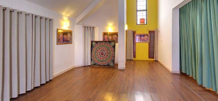Akshar Yoga-Indiranagar-2894_yntmrd.jpg