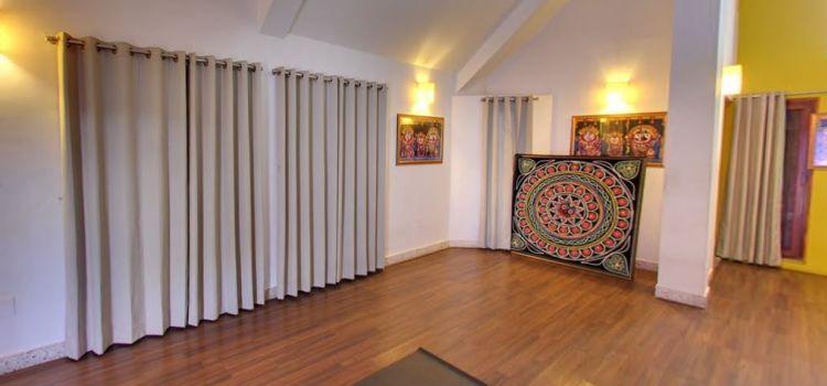 Akshar Yoga-Jayanagar-2921_dfvf2f.jpg