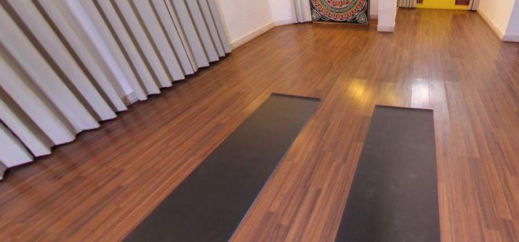 Akshar Yoga-Malleswaram-2930_fcrpgw.jpg