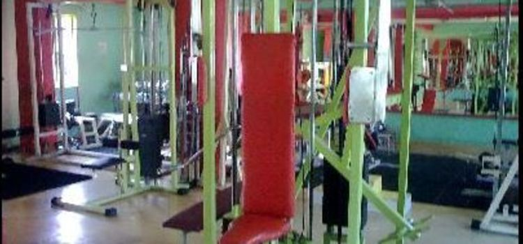 Fitness Mine Gym-Old Airport Road-2931_paiove.jpg