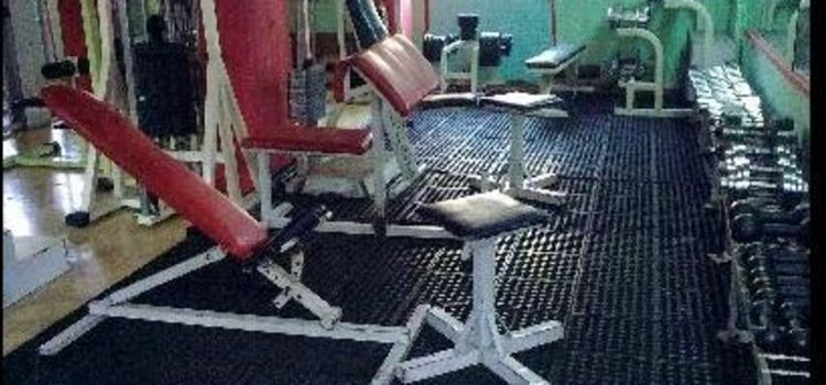 Fitness Mine Gym-Old Airport Road-2932_tcdb9m.jpg