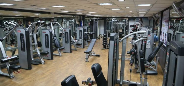 Intensity Fitness Center-Malleswaram-2936_uoly2h.jpg