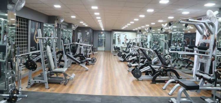 Intensity Fitness Center-Malleswaram-2939_m5n0qz.jpg