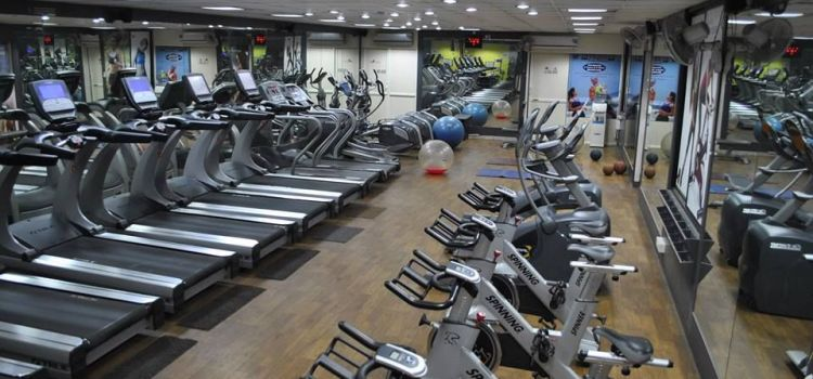 Intensity Fitness Center-Malleswaram-2941_tudpqr.jpg