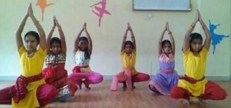 Deva Devi KalaniKetan Dance Class-Indiranagar-2962_np3hlk.jpg