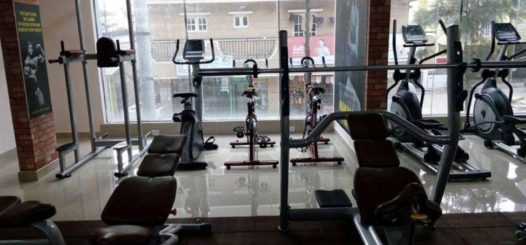 Fitness Cafe-Koramangala-2978_d059sm.jpg