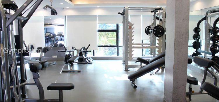 Kaizen Fitness-Vijayanagar-3000_d75wbk.jpg