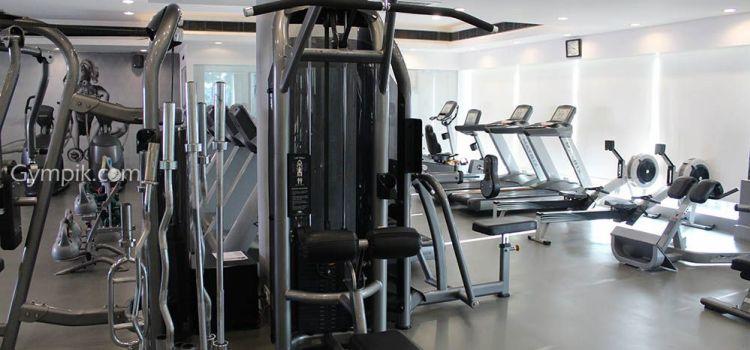 Kaizen Fitness-Vijayanagar-3009_zsepmf.jpg
