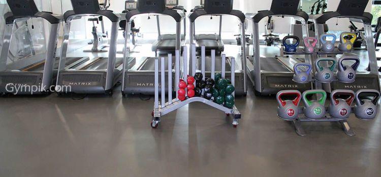 Kaizen Fitness-Vijayanagar-3012_itghah.jpg