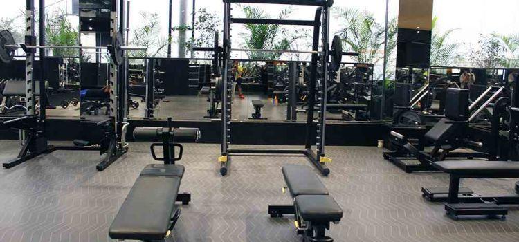 Kaizen Fitness-JP Nagar 3 Phase-3017_ryuks7.jpg