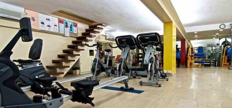 Elite Fitness-Gamdevi-3067_rzmg46.jpg