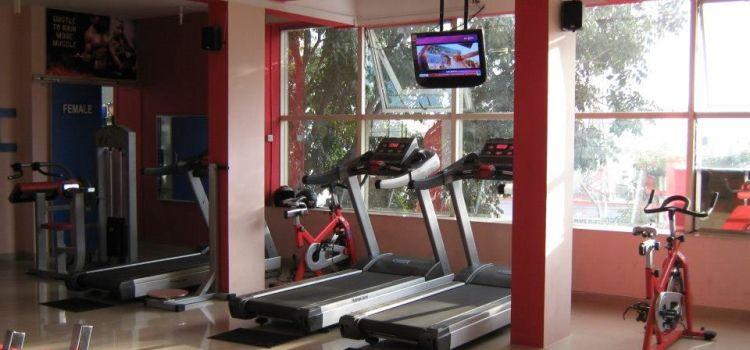 Fitness at IMPACT-Chikkakallasandra-3098_cdnivk.jpg