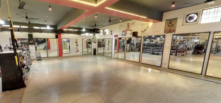 Sculpt Gym-Gurgaon Sector 14-3113_kpus4s.jpg