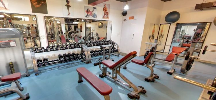 Sculpt Gym-Gurgaon Sector 14-3114_es2pbt.jpg