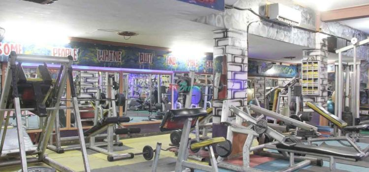 3D The Gym-Vikas Puri-3117_finwsn.jpg