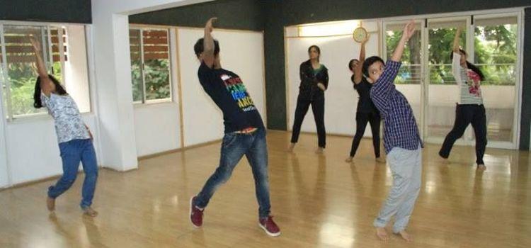 Lourd Vijay Dance Studio-Indiranagar-3129_uzhmwb.jpg