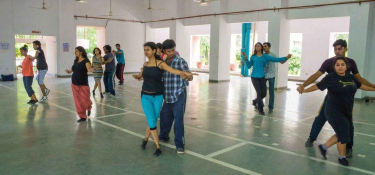 Idance India-Gautam Nagar-3140_frocc7.jpg