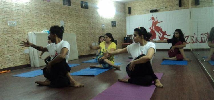 Dance Rulz-Shahdara-3191_u3z3fd.jpg