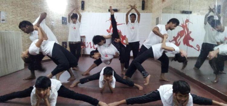 Dance Rulz-Shahdara-3192_xlbbj1.jpg