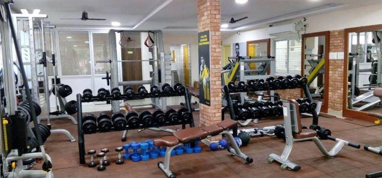 Fitness cafe-Mahadevapura-3198_ahc8cg.jpg