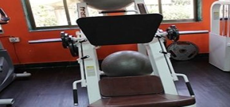 Essar Fitness-Andheri East-3199_msvktx.jpg