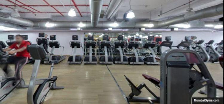 Gold's Gym-Vashi-3214_iyghby.jpg