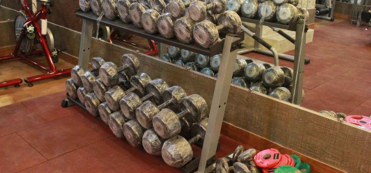 Iworkout Gym-Punjabi Bagh-3276_qg1x7g.jpg