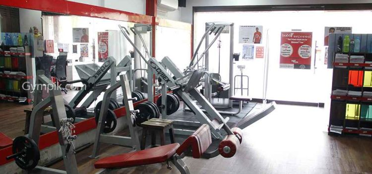 Powerhouse Gym-Bandra East-3349_r7irwd.jpg