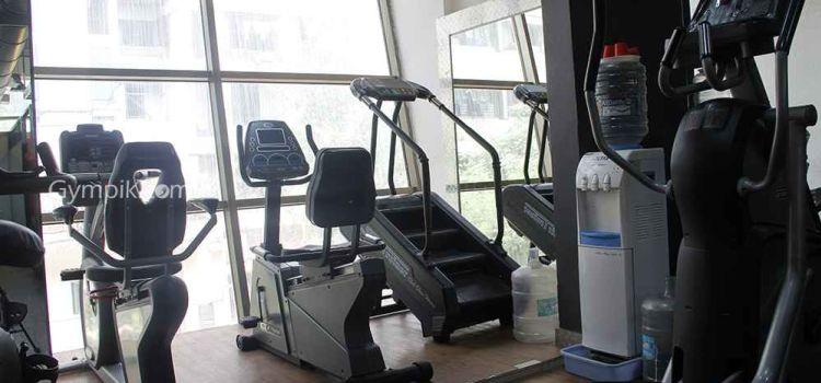 Powerhouse Gym-Ghatkopar East-3359_lgyoqy.jpg