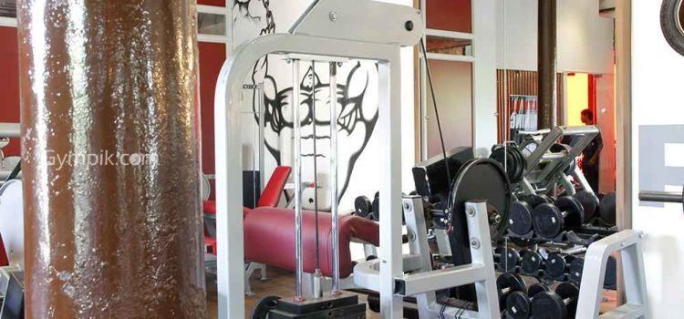 Powerhouse Gym-Colaba-3389_yamrtu.jpg