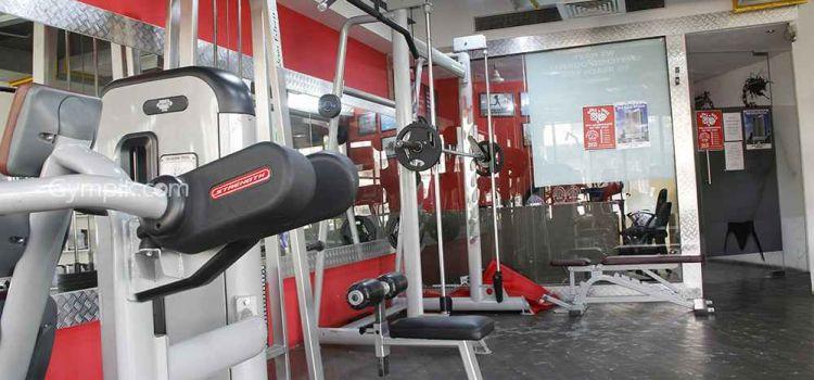 Powerhouse Gym-Malad West-3396_h6mmln.jpg