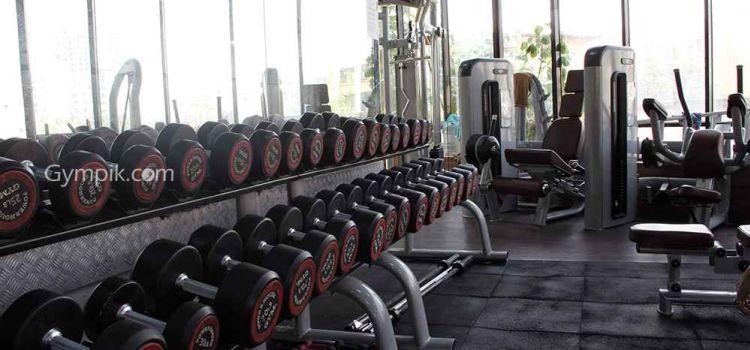 Powerhouse Gym-Malad West-3398_rctk3g.jpg