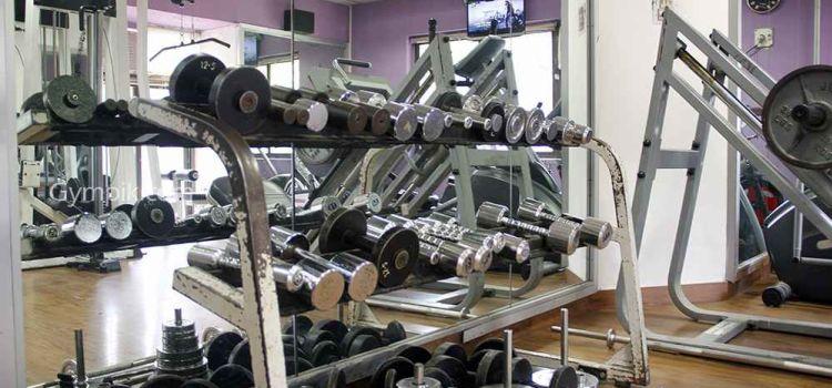 Powerhouse Gym-Santacruz West-3406_l86ssh.jpg