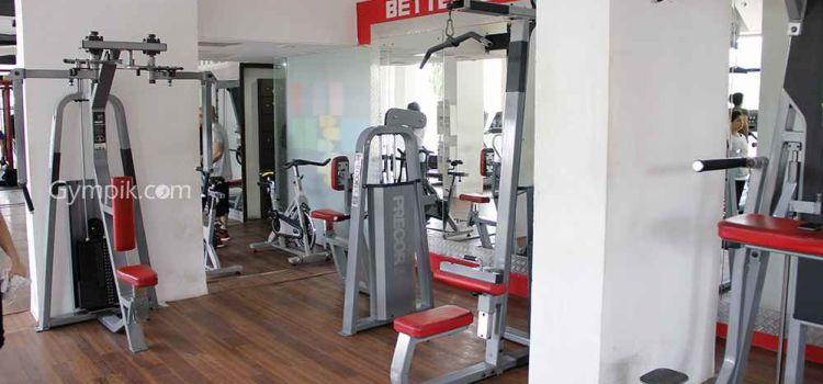 Powerhouse Gym-Juhu-3411_ghedfi.jpg