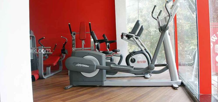 Powerhouse Gym-Juhu-3412_n1an4i.jpg