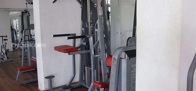 Powerhouse Gym-Juhu-3414_szsnzh.jpg