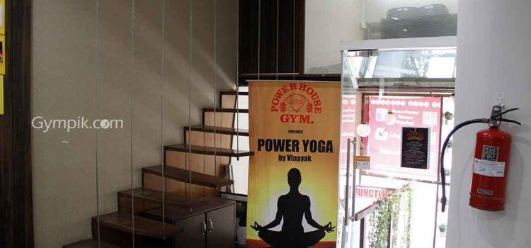 Powerhouse Gym-Juhu-3416_krpm9p.jpg