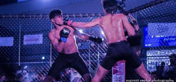 Fit and Fight Club-Seawoods-3431_dpizfk.jpg